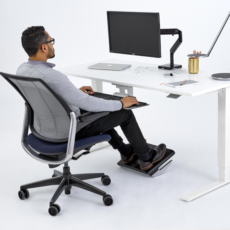 This image has an empty alt attribute; its file name is 17_humanscale_foot_rest_edit3.jpg